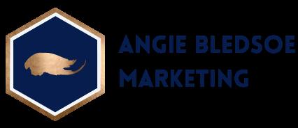Angie Bledsoe Marketing